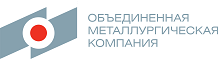 Объединенная_металлургическая_компания