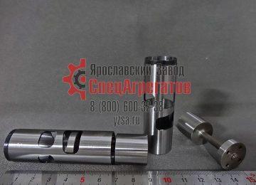 DSC05892