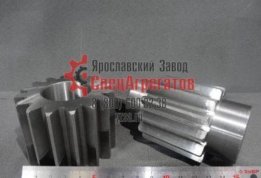 DSC06222