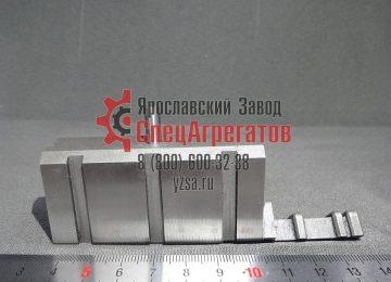 DSC06246