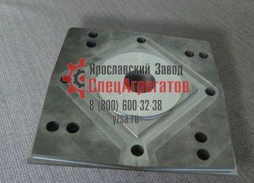 Frezernaya-obrabotka-1