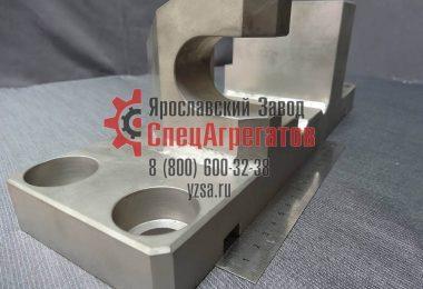 Frezernaya-obrabotka-4