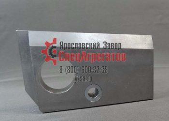 Promyshlennye-nozhi-2-1