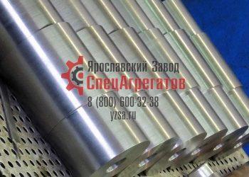 Tokarnaya-obrabotka-21