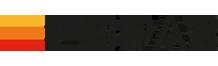 logo_ru.generated